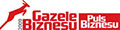 Wyróżnienie GAZELE BIZNESU 2009
