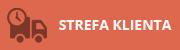 strefaklienta2