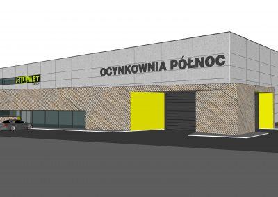 Ocynkownia-Polnocna-03